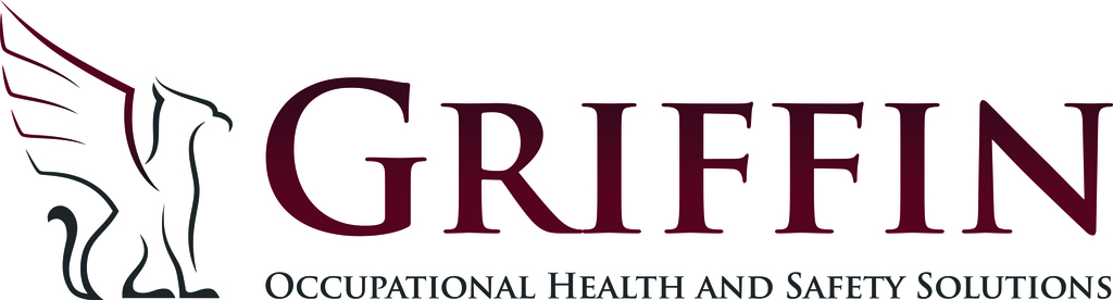 Griffin Occupational Health and Safety Solutions