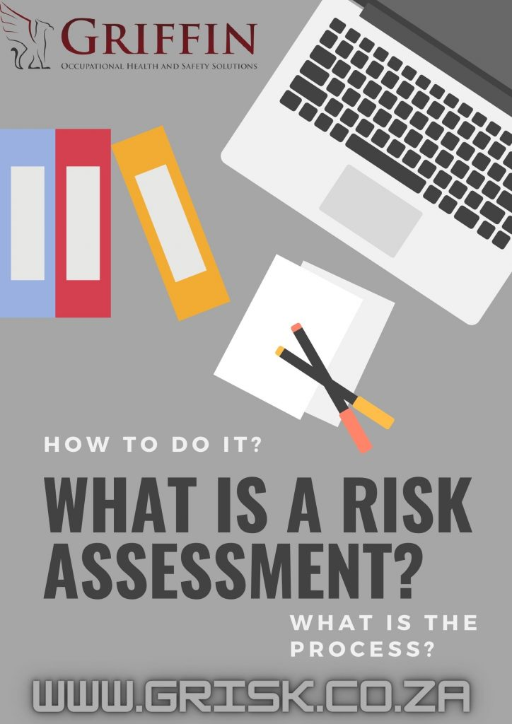 What-is-a-risk-Assessment?